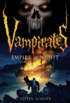 Empire of Night  - Justin Somper