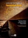 Desolation Road - Ian McDonald, Chiara Reali