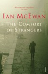The Comfort Of Strangers - Ian McEwan