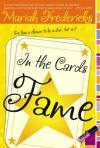 Fame  - Mariah Fredericks, Liselotte Watkins