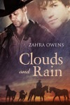 Clouds and Rain - Zahra Owens