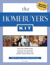Homebuyer's Kit - Edith Lank;Dena Amoruso