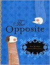 The Opposite - Tom MacRae