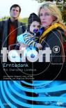 Tatort – Hannover: Erntedank - Hannes Nygaard