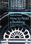 How to Read a Building (Collins Need to Know?) - Timothy Brittain-Catlin