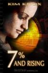 7% and Rising - Kim Knox