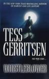 Whistleblower - Tess Gerritsen
