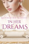 In Her Dreams - Katherine Givens