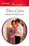 Proof of Their Sin (Harlequin Presents) - Dani Collins