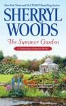 The Summer Garden - Sherryl Woods