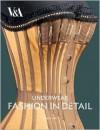 Underwear: Fashion in Detail - Eleri Lynn