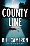 County Line - Bill Cameron