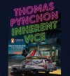 Inherent Vice - Thomas Pynchon, Ron McLarty