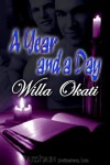 A Year and A Day  - Willa Okati
