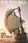 Sinbad Voyage - Tim Severin