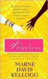 Priceless -