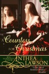 A Countess for Christmas (Regency Short Story) - Anthea Lawson