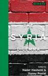 The Syria Dilemma (Boston Review Books) -