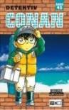 Detektiv Conan 45 - Gosho Aoyama