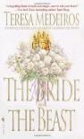 The Bride and the Beast - Teresa Medeiros