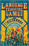 Language Teaching Games and Contests - W.R. Lee