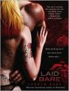 Laid Bare - Lauren Dane, Lucy Rivers