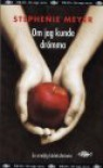 Om jag kunde drömma  - Stephenie Meyer