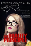 The Duality Principle - Rebecca Grace Allen