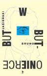 But w butonierce i inne wiersze - Jasieński Bruno