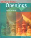 Winning Chess Openings - Yasser Seirawan