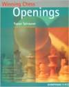 Winning Chess Openings - Yasser Seirawan
