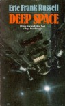 Deep Space - Eric Frank Russell