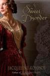 A Sweet Disorder - Jacqueline Kolosov