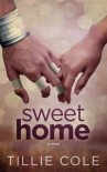Sweet Home - Tillie Cole