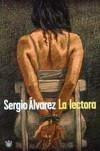 La Lectora - Sergio Álvarez