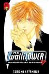 The Wallflower, Vol. 26 - Tomoko Hayakawa, Andria Cheng