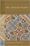 The Arabian Nights - H.W. Dulken, Muhsin J. Al-Musawi, Antoine Galland, Anonymous