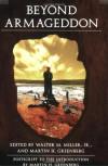 Beyond Armageddon -