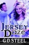 Jersey Daze - G.D. Steel