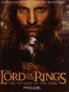 The Lord of the Rings the Return of the King Photo Guide - David  Brawn
