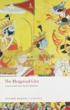 The Bhagavad Gita (Oxford World's Classics) - W.J. Johnson