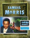 Samuel Morris (Young Reader's Christian Library) - Kjersti Hoff Baez