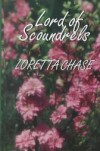 Lord of Scoundrels  - Loretta Chase