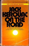 On the Road (25th Anniversary Edition) - Jack Kerouac