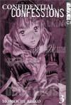 Confidential Confessions, Volume 3 - Reiko Momochi, Amy Forsyth