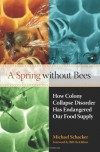 A Spring without Bees - Michael Schacker