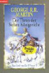 Der Thron der Sieben Königreiche. Das Lied von Eis und Feuer 03. - George R. R. Martin