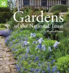 Gardens of the National Trust - Stephen Lacey