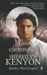 Miecz ciemności - Sherrilyn Kenyon