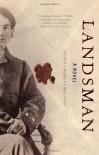 Landsman: A Novel - Peter Melman